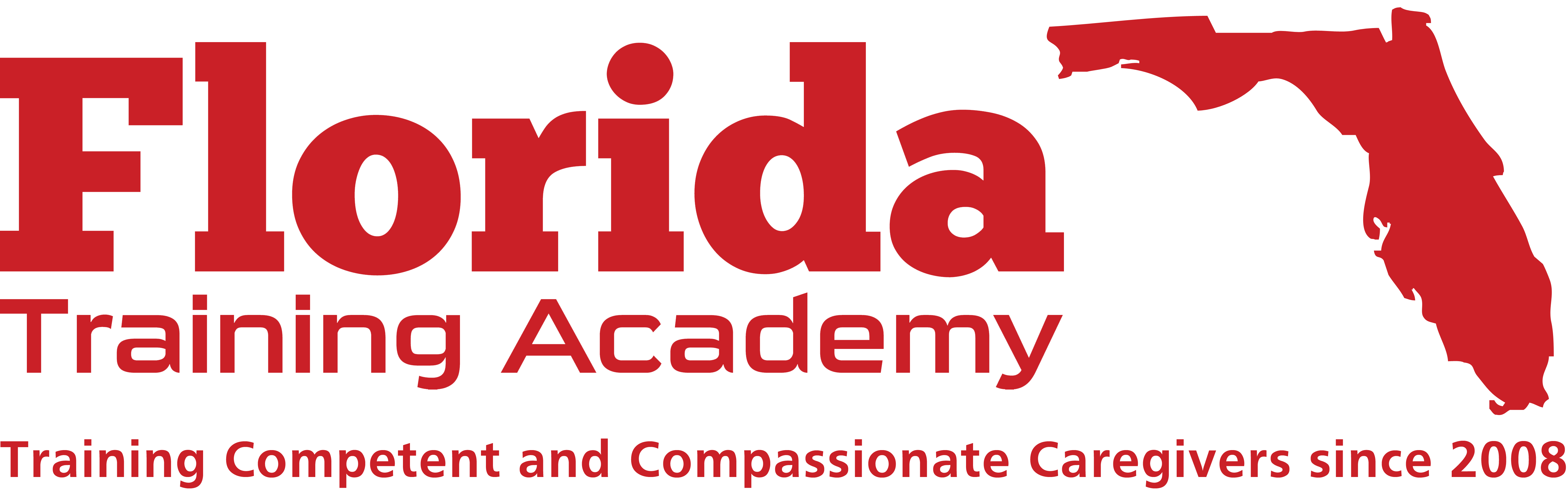 Become a CNA - Nursing Assistant, CPR, BLS, ACLS Classes in Jacksonville FL